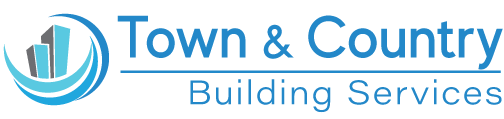 Town & Country Building Services